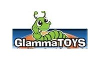GlammaTOYS promo codes