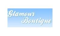 Glamour Boutique promo codes