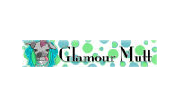 Glamour Mutt Promo Codes