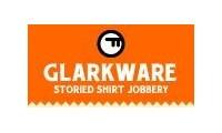 Glarkware promo codes