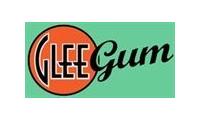 Glee Gum promo codes