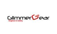 Glimmer Gear promo codes