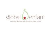 Global Enfant promo codes
