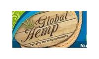Global Hemp promo codes