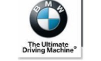 Global Imports Bmw promo codes