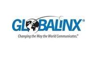 GLOBALINX promo codes