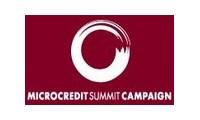 Globalmicrocreditsummit2011 promo codes