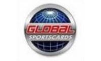 Globalsportscards promo codes