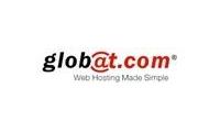 Globat promo codes