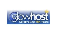 Glowhost promo codes
