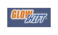 GlowShift promo codes