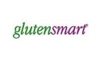 GlutenSmart promo codes