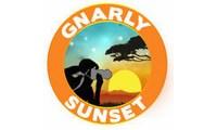 Gnarly Sunset promo codes