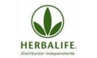Go Herbalife promo codes