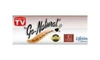 Go Natural promo codes