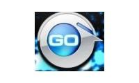 Go Network Server promo codes