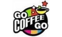 GoCofffeeGo promo codes