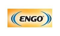 Goengo promo codes