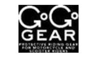 GoGo Gear promo codes
