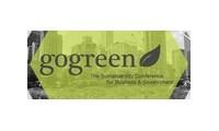 Gogreenconference promo codes