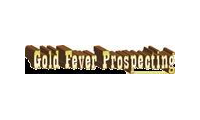 Gold Fever Prospecting promo codes