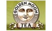 Golden Moon Tea promo codes