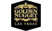 Golden Nugget Promo Codes