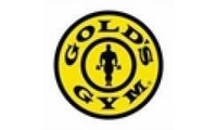Gold''s Gym promo codes