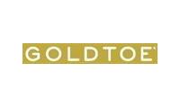 GoldToe promo codes