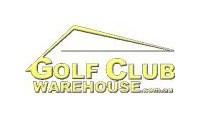 Golf Club Warehouse promo codes