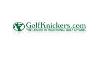 Golfknickers promo codes