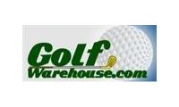 Golfwarehouse promo codes