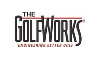 GolfWorks promo codes