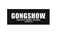 Gongshow Gear promo codes