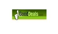 Good Deals promo codes