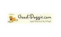 Good-Doggie promo codes
