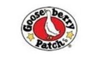 Gooseberry Patch promo codes