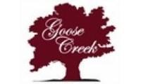 Goosecreekcandle promo codes