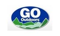 GooutDoors promo codes