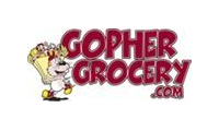 Gopher Grocery promo codes