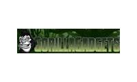 Gorilla Gadgets Promo Codes