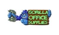 Gorilla Office Supplies promo codes