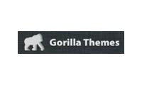Gorilla Themes promo codes