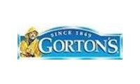 Gorton's promo codes