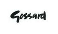 GOSSARD promo codes
