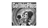 Gothic Plus Promo Codes
