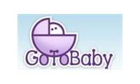 GoToBaby promo codes