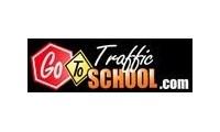 GoToTrafficSchool promo codes