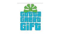 Gotta Great Gift promo codes