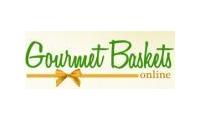 Gourmet Baskets Online promo codes